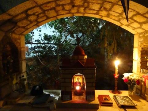Αποτέλεσμα εικόνας για αγιος ιουδας θαδδαιος