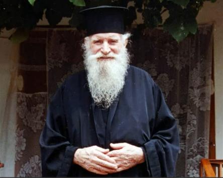 Αποτέλεσμα εικόνας για Παπα-Γιάννης Καλαΐδης:
