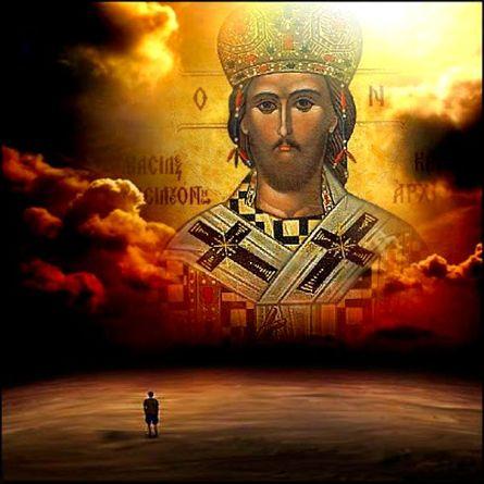Αποτέλεσμα εικόνας για πως θα πλησιασουμε τον θεο