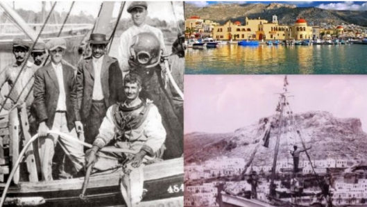 Αποτέλεσμα εικόνας για Η ιστορία του «Ντιρλαντά» του πιο διάσημου ελληνικού τραγουδιού στον κόσμο