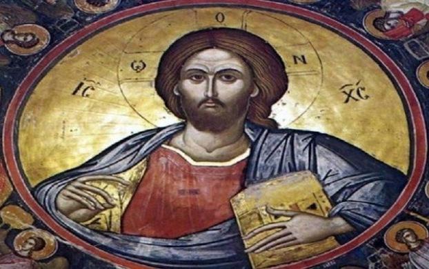 Αποτέλεσμα εικόνας για φοβος θεου οσιος θεοφανης ο εγκλειστος