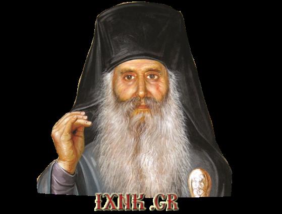 Αποτέλεσμα εικόνας για αγιοσ ιακωβοσ τσαλικησ σημεια καιρων