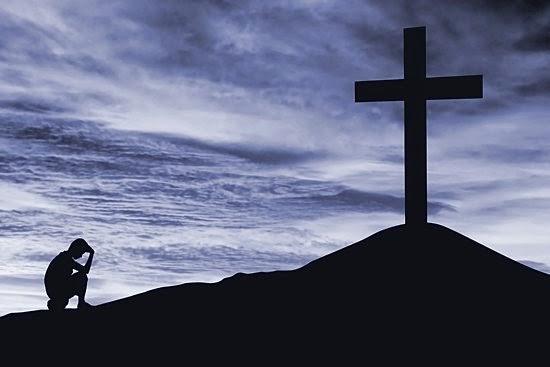Αποτέλεσμα εικόνας για Να γίνει ο Θεός η ζωή μας.