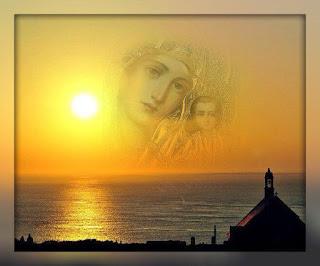 Αποτέλεσμα εικόνας για ~ Μια όμορφη ιστορία από το Άγιο Όρος λέει:
