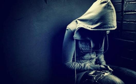 Αποτέλεσμα εικόνας για 7 βασικές συνήθειες που έχουν οι δυστυχισμένοι άνθρωποι