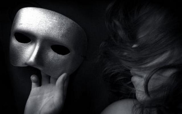 Αποτέλεσμα εικόνας για βγαλε την μασκα