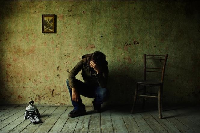 Αποτέλεσμα εικόνας για αμαρτωλος ανθρωπος