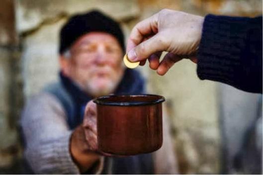 Αποτέλεσμα εικόνας για Ντοστογιέφσκι: Το νόμισμα της καλωσύνης