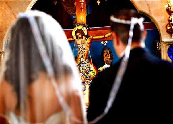 Αποτέλεσμα εικόνας για γαμος χριστιανικος