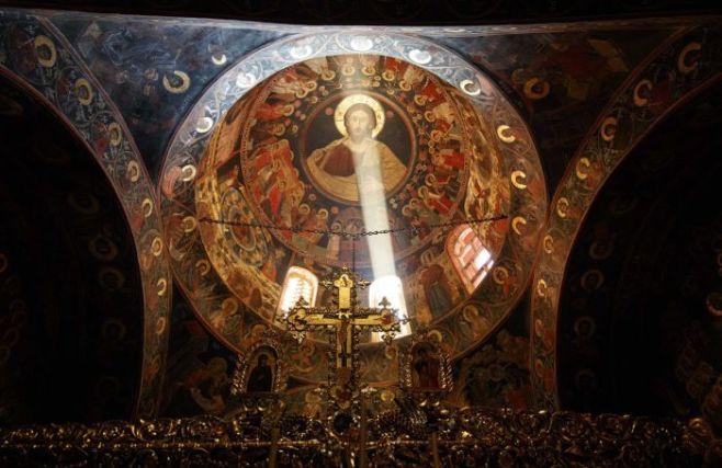 Αποτέλεσμα εικόνας για Τα επτά θανάσιμα αμαρτήματα και οι αντίστοιχες αρετές