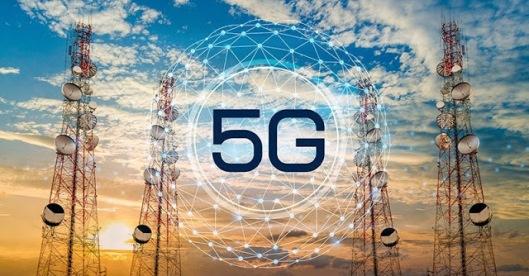 Αποτέλεσμα εικόνας για Η Καλαμάτα διώχνει το δίκτυο 5G για λόγους υγείας!