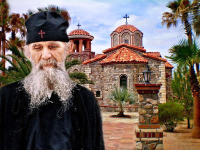 Αποτέλεσμα εικόνας για Η Ελλάδα γύρισε τη πλάτη της στο Χριστό. Γι' αυτό θα υποφέρει πολλά