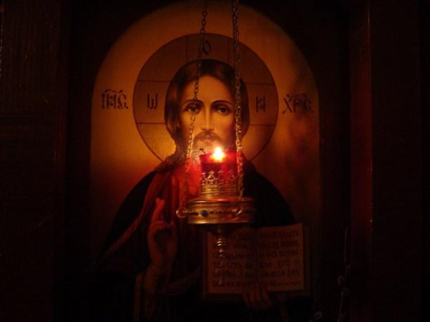 Αποτέλεσμα εικόνας για εκκλησια χριστος
