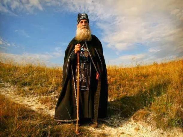 ✟ ieradeisis.gr: O έλεγχος των λογισμών και το θέλημα του Θεού
