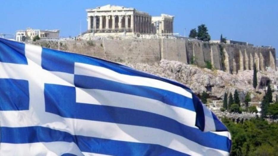 Αυτές είναι οι τρεις προκλήσεις για τον Ελληνισμό, αυτές τις κρίσιμες  στιγμές
