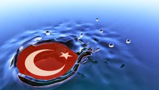 Ας Μιλήσουμε Επιτέλους: Το τέλος της Τουρκίας ως στήριγμα της Δύσης στη  Μέση Ανατολή