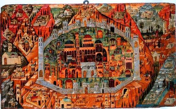 """συν - οδοιπορία: Βυζαντινές «διεθνείς» λέξεις (ένα ελάχιστο δείγμα της  πολιτιστικής επιρροής του """"βυζαντίου"""" στην παγκόσμια ιστορία)"""