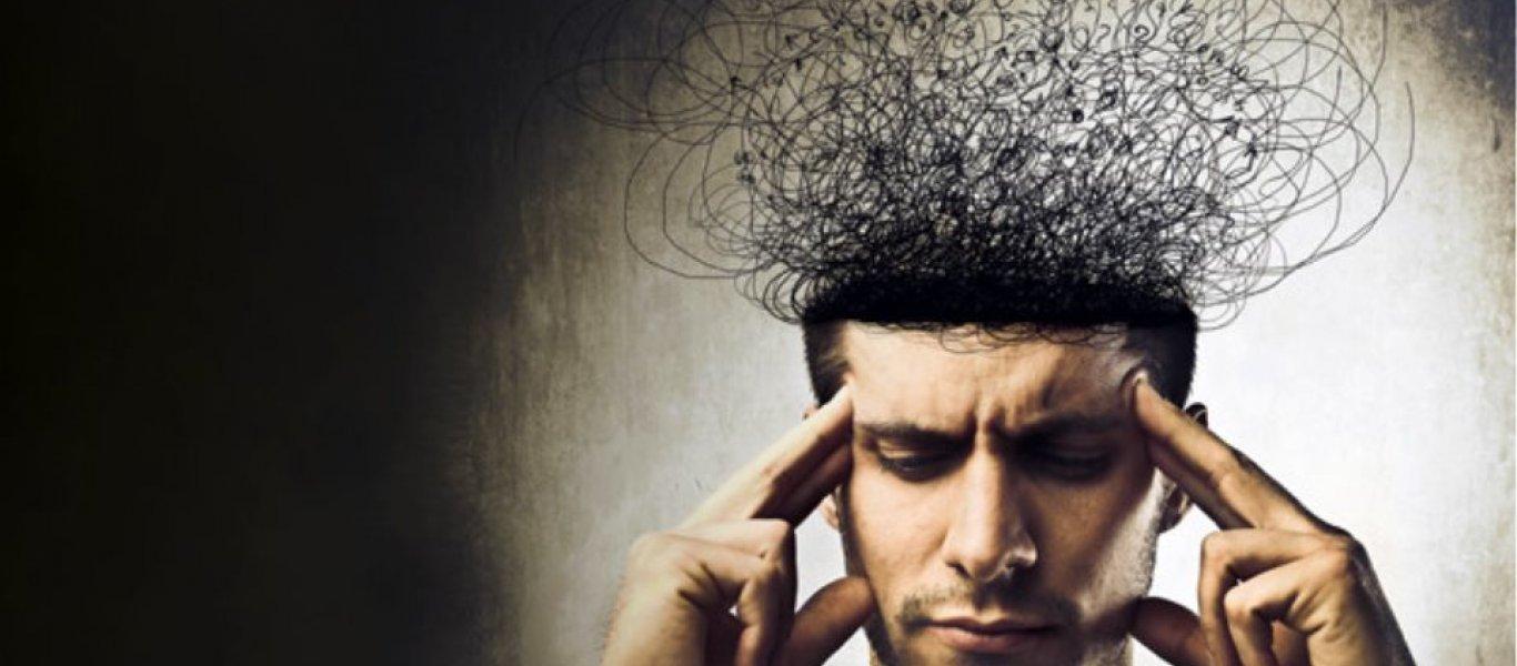 Άδοντες: Αν έχεις αυτές τις εννιά συνήθειες τότε μάλλον είσαι πιο έξυπνος  από όσο πιστεύεις