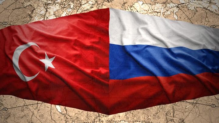 Η Τουρκία στην κόψη του ξυραφιού στην Ουκρανία – Πώς θα αντιδράσει η Ρωσία;  | Σημεία Καιρών