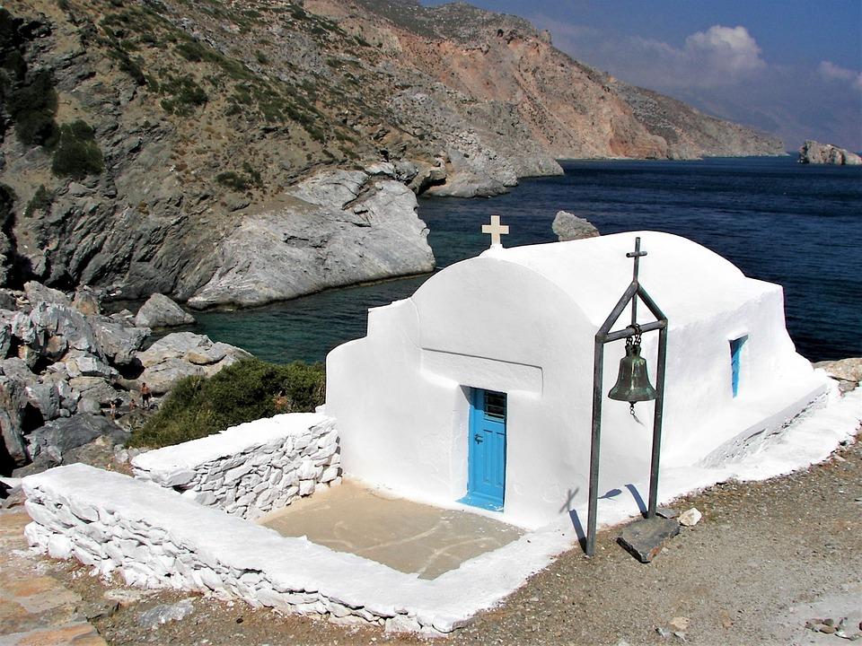 Το Πάσχα των Ελλήνων! - Freepen.gr